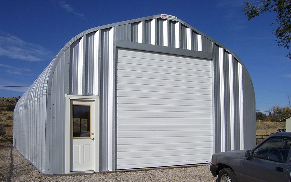Single-Garages-Gallery-Image15