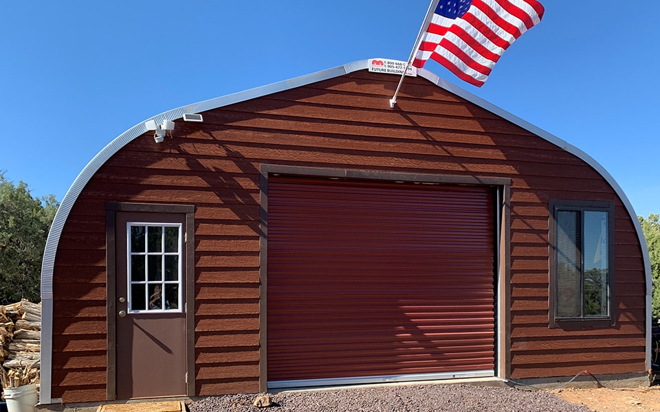 Single-Garages-Gallery-Image16