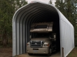 Single-Garages-Gallery-Image17