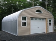 Single-Garages-Gallery-Image18