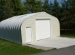 Single-Garages-Gallery-Image19