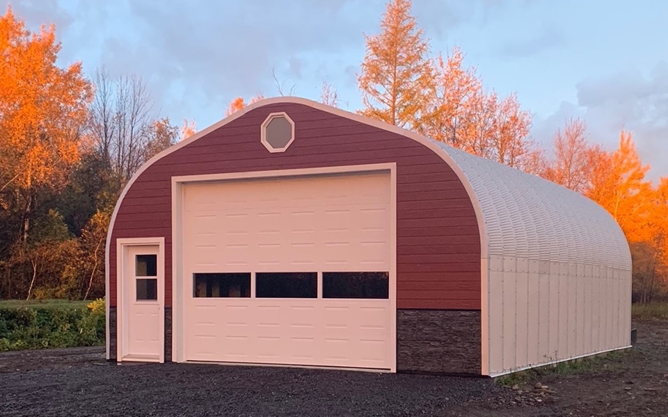 Single-Garages-Gallery-Image2