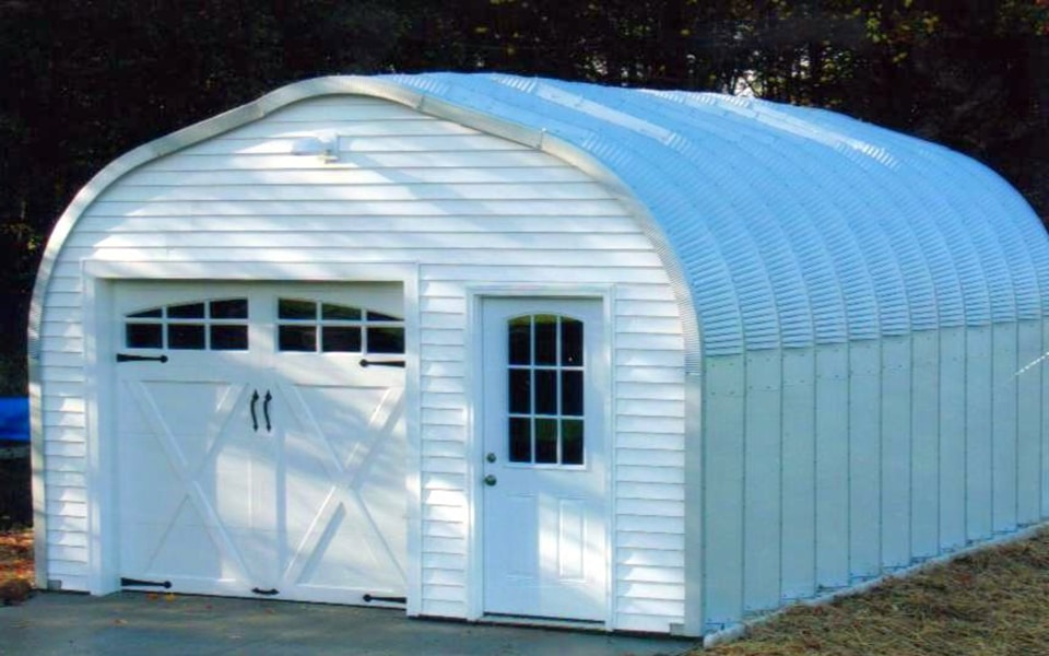 Single-Garages-Gallery-Image3