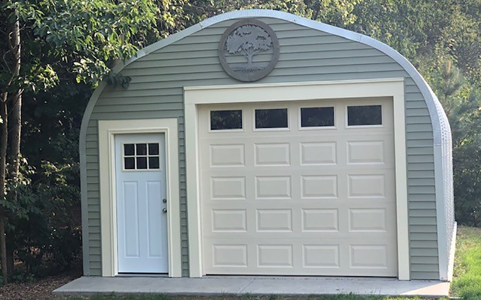 Single-Garages-Gallery-Image4
