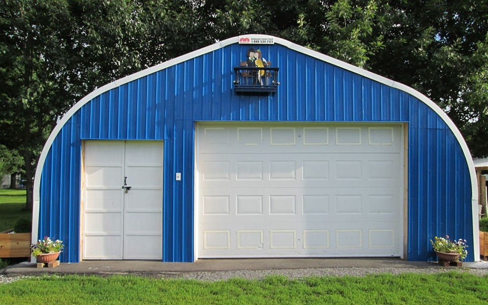 Single-Garages-Gallery-Image5