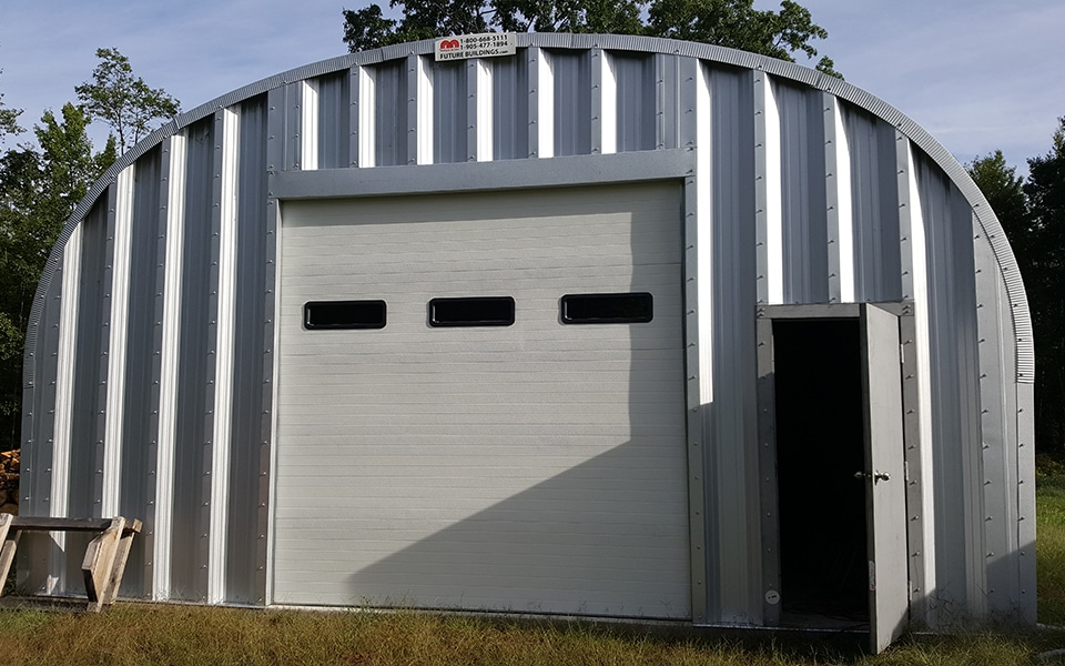 Single-Garages-Gallery-Image6