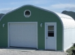 Single-Garages-Gallery-Image7