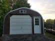 Single-Garages-Gallery-Image8