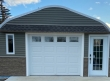 Single-Garages-Gallery-Image9