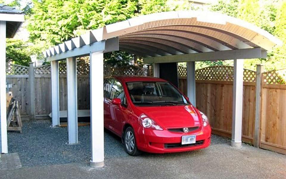 carport-kits-gallery-image-11