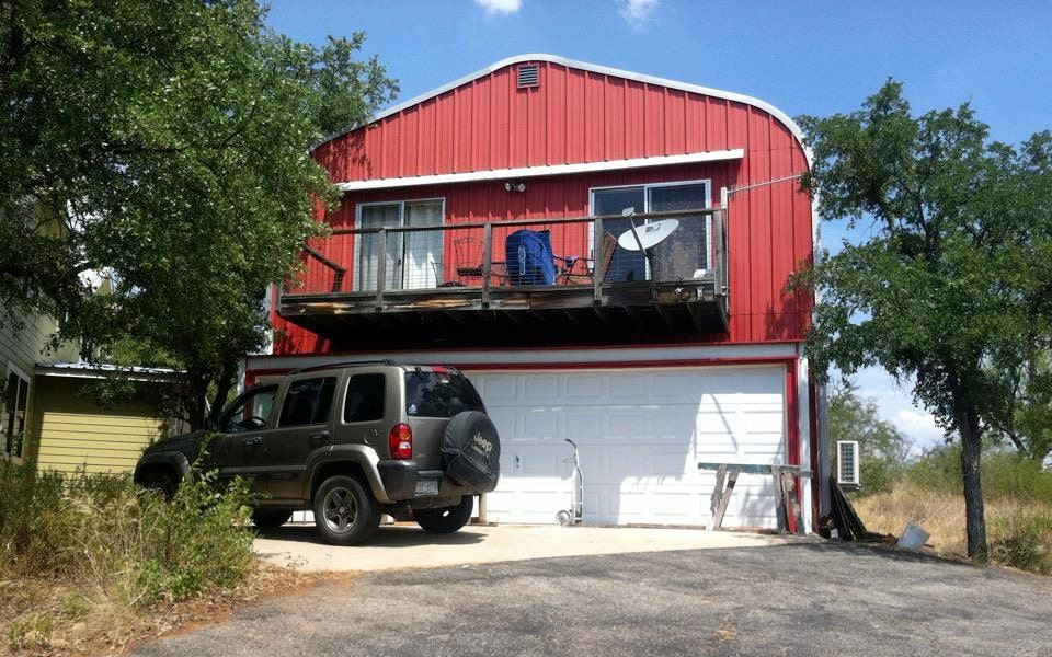 combo_garages_images-1