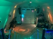 combo_garages_images-11