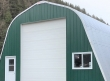 combo_garages_images-13