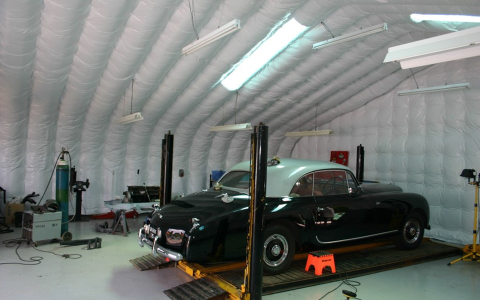 combo_garages_images-14