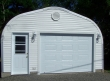 combo_garages_images-15