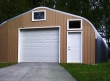 combo_garages_images-16
