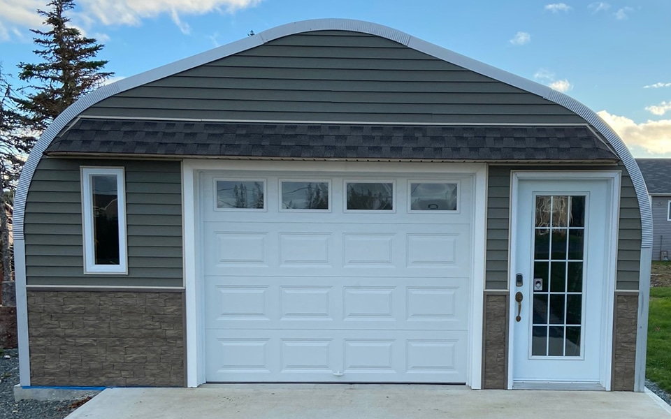 combo_garages_images-17