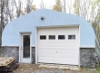 combo_garages_images-18