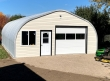 combo_garages_images-19