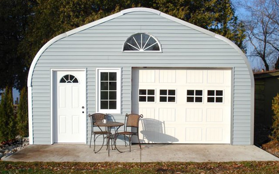 combo_garages_images-2