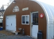 combo_garages_images-20