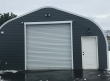 combo_garages_images-21