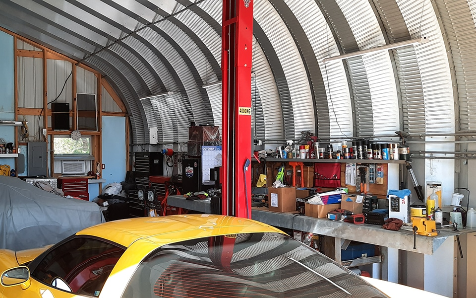combo_garages_images-23