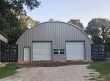 combo_garages_images-24