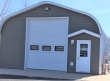 combo_garages_images-26