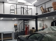 combo_garages_images-28
