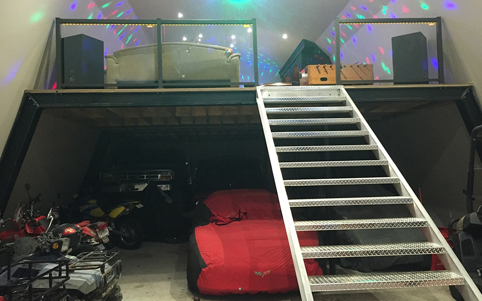 combo_garages_images-29