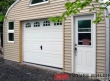 combo_garages_images-3