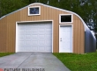 combo_garages_images-4