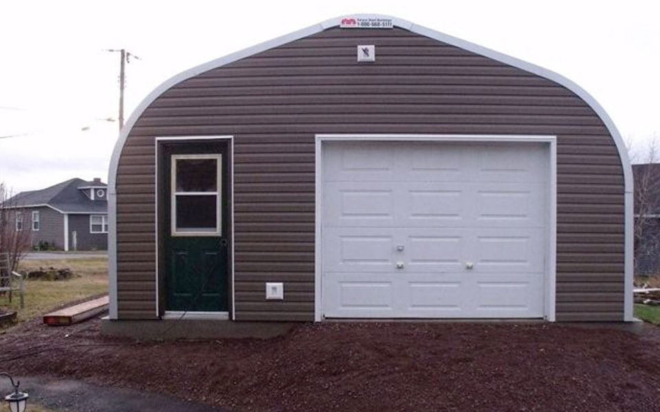 combo_garages_images-5