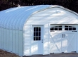 combo_garages_images-6