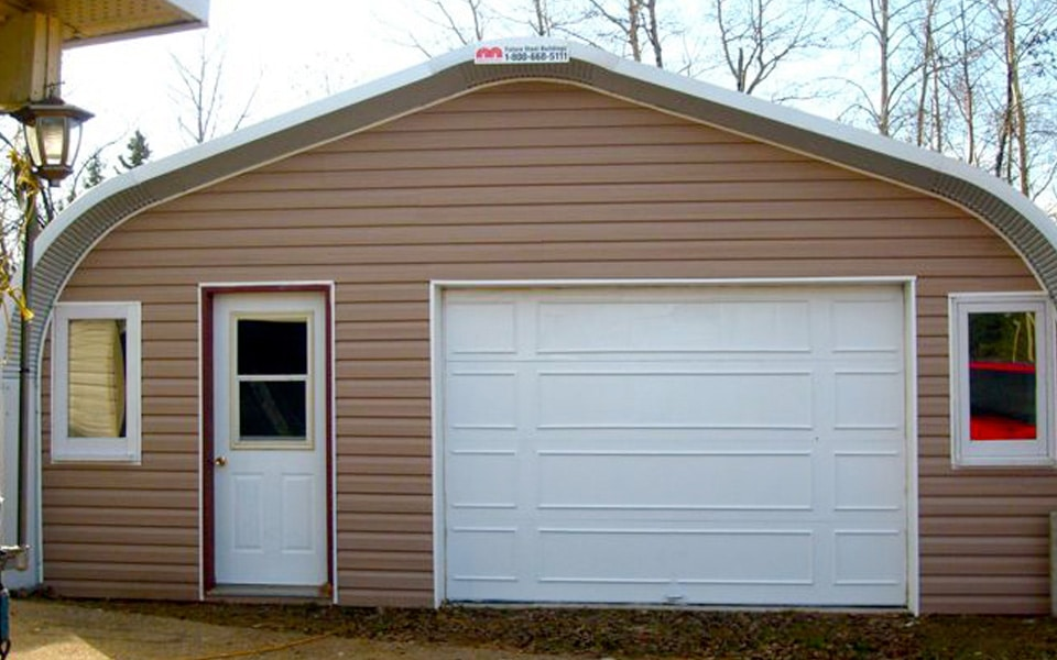 combo_garages_images-7