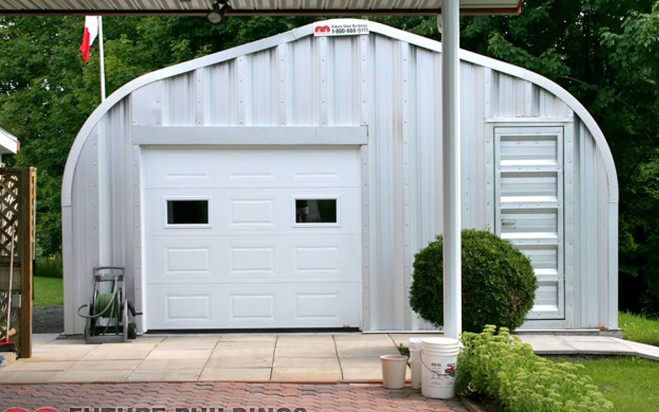 combo_garages_images-8