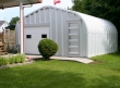 combo_garages_images-9