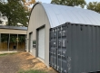 container-covers-gallery-image-17