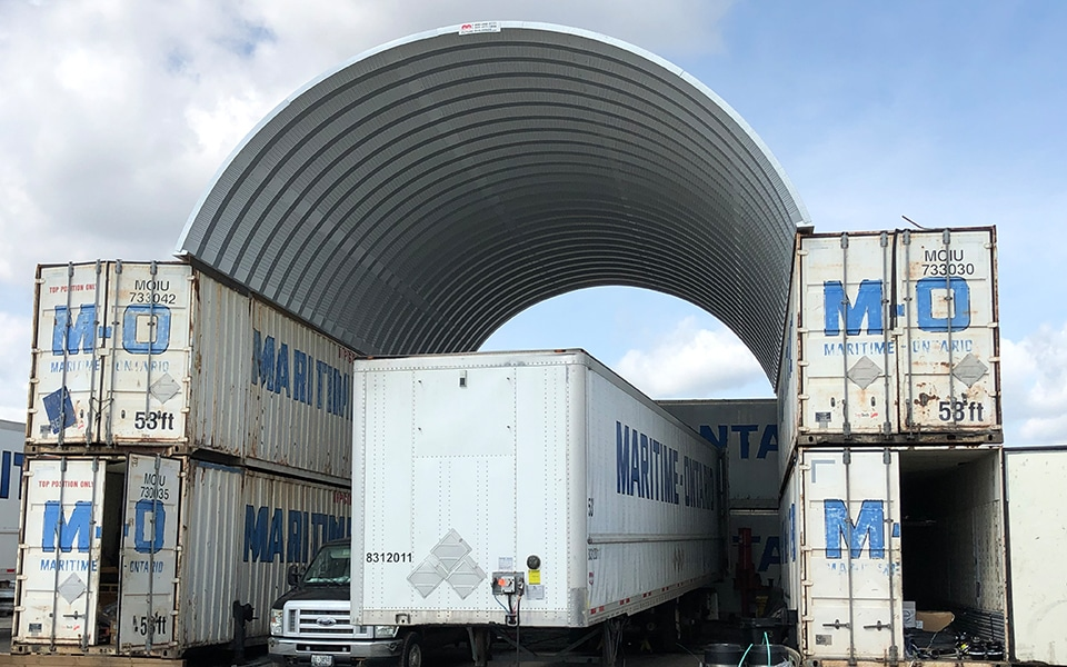 container-covers-gallery-image-27