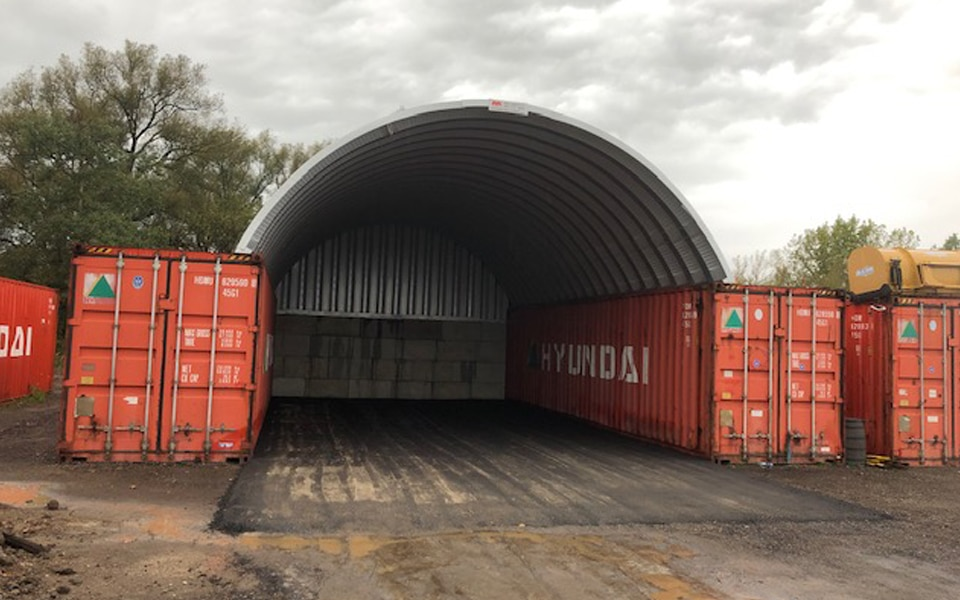 container-covers-gallery-image-29