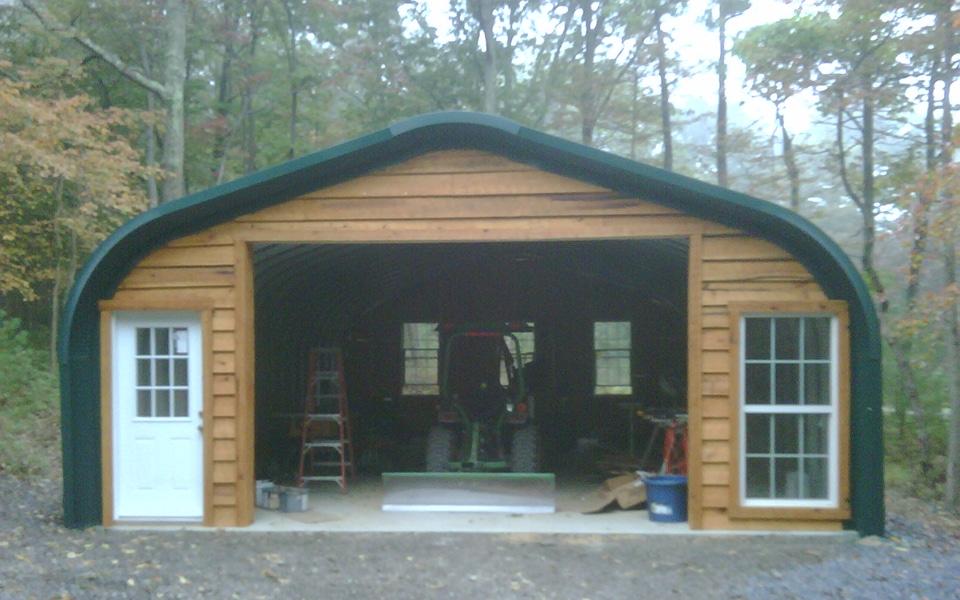 garage_storage_buildings_gallery_image13