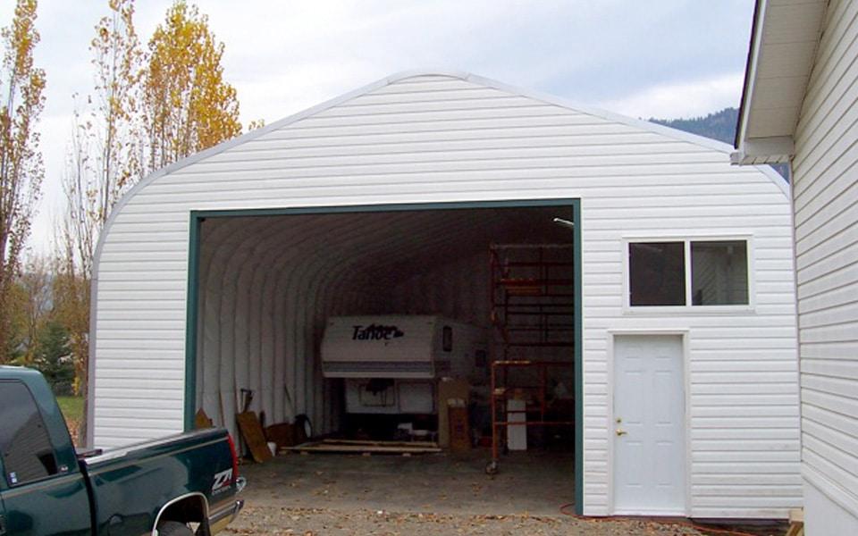 garage_storage_buildings_gallery_image4