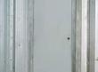 man-doors-gallery-img4