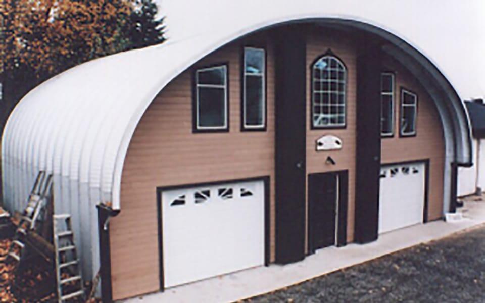 multi_door_garages_gallery_image11