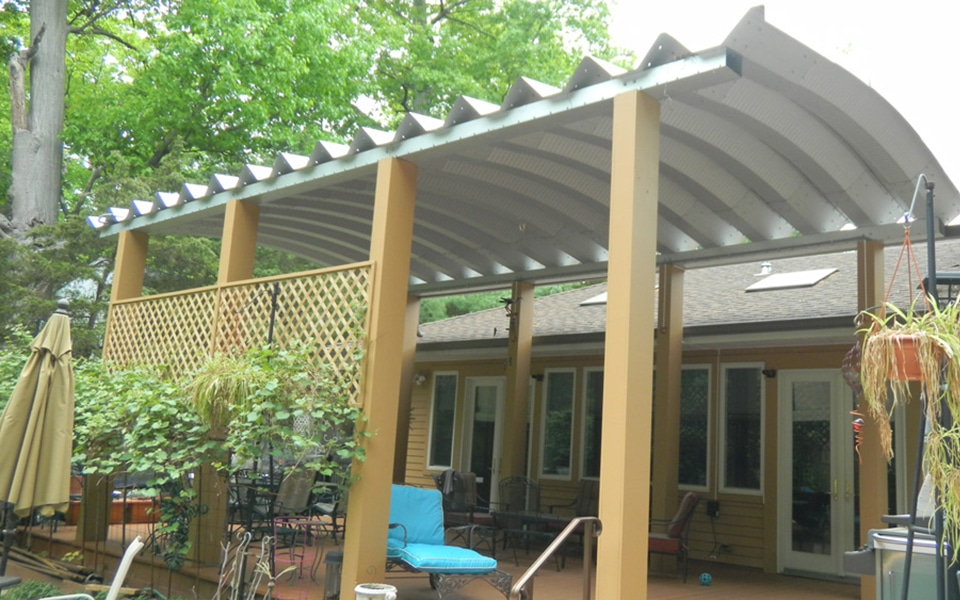 roofing-systems-gallery-image-4