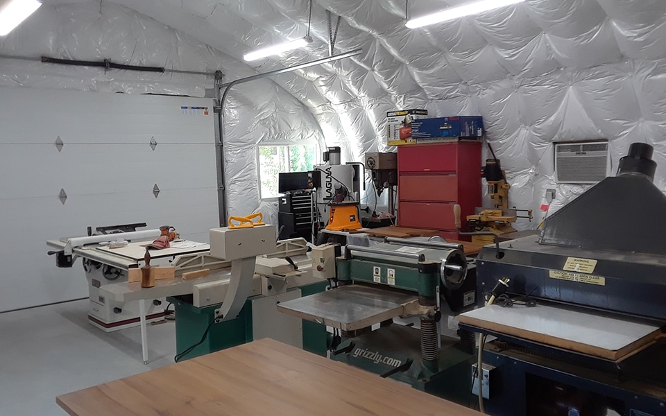 workshops-gallery-image-54