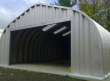 a-style-steel-building-gallery-img18