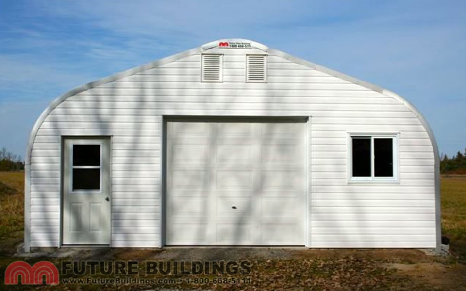 a-style-steel-building-gallery-img21