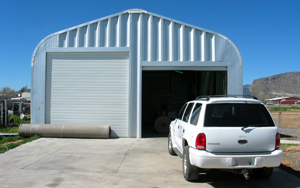 a-style-steel-building-gallery-img31